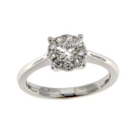 anello-oro-bianco-diamante-centrale-ct-030-basket-ddonna-gioielli
