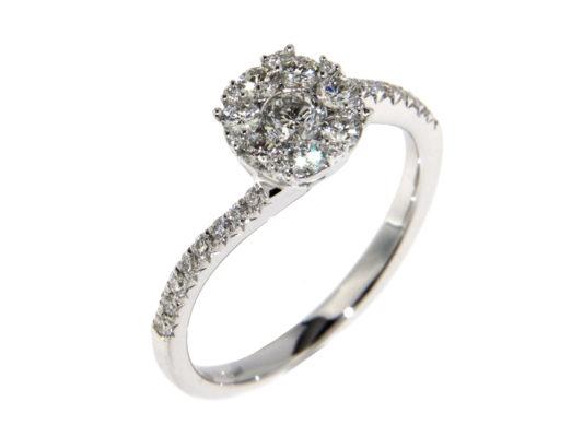 anello-oro-bianco-diamante-ct-018-emily-ddonna-gioielli