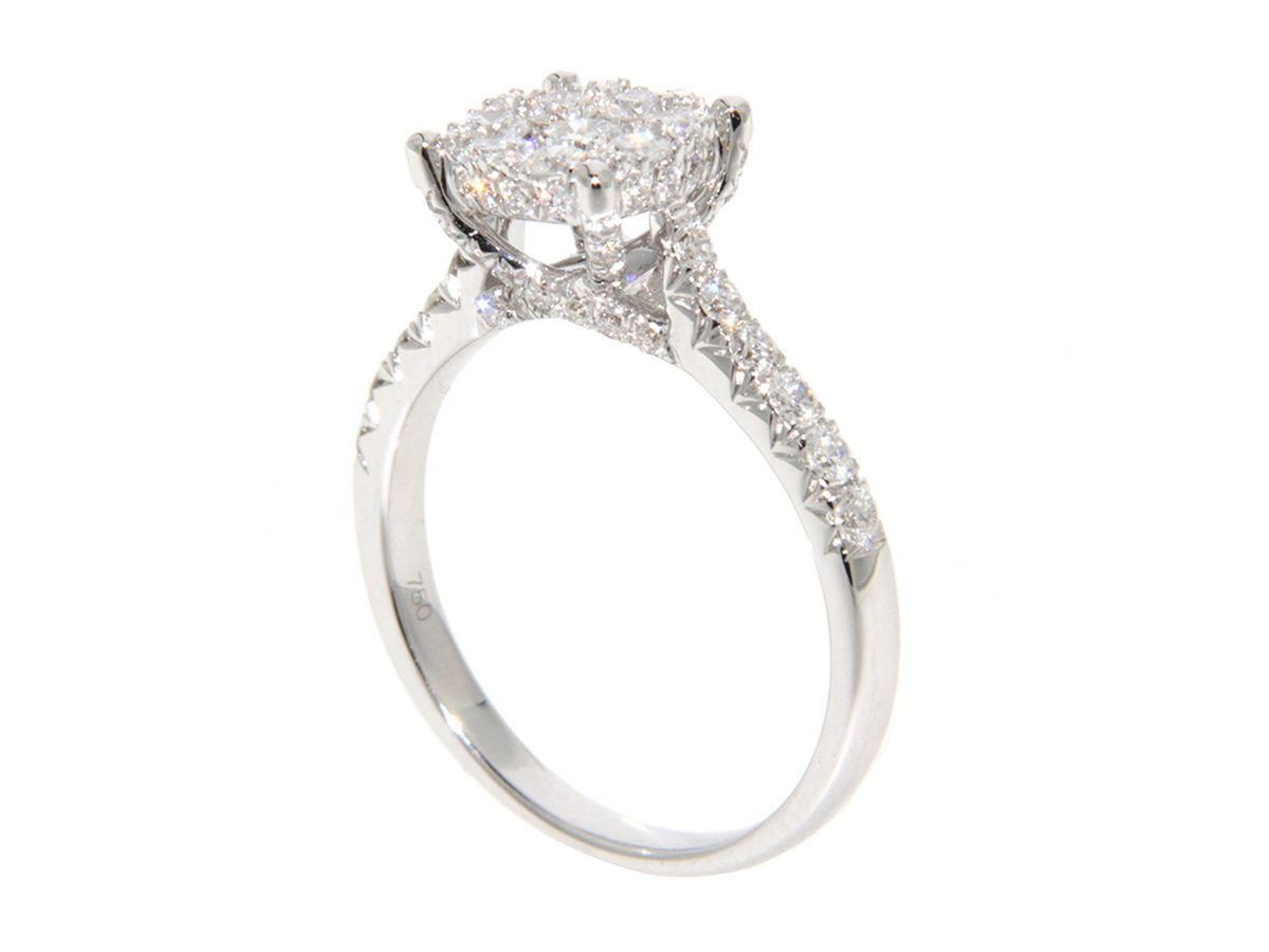anello-oro-bianco-diamante-ct-021-emily-ddonna-gioielli