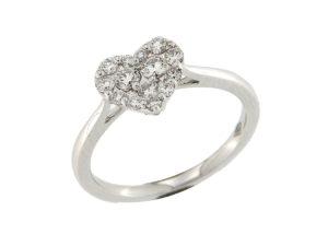 anello-oro-bianco-diamanti-ct-043-glitter-ddonna-gioielli
