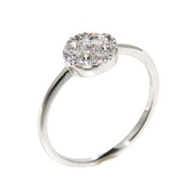 anello-oro-bianco-diamanti-ct-047-glitter-ddonna-gioielli