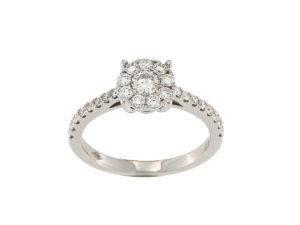 anello-oro-bianco-diamanti-ct-072-basket-ddonna-gioielli