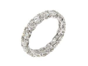 anello-oro-bianco-diamanti-ct-1.99-cheope-ddonna-gioielli