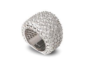 anello-oro-bianco-diamanti-ct-9.81-cheope-ddonna-gioielli