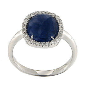 anello-oro-bianco-diamanti-zaffiro-blu-aida-flat-ddonna-gioielli