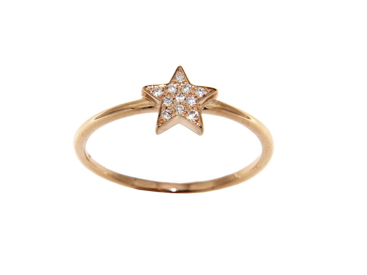 anello-oro-rosa-diamanti-ct-006-bridge-ddonna-gioielli