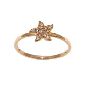 anello-oro-rosa-diamanti-ct-007-bridge-ddonna-gioielli