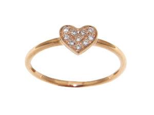 anello-oro-rosa-diamanti-ct-010-bridge-ddonna-gioielli