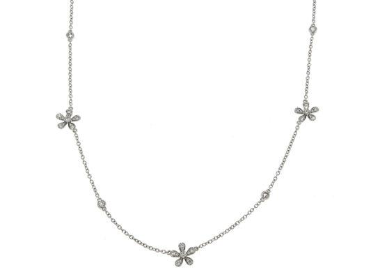 collana-oro-bianco-diamanti-ct-037-bridge-ddonna-gioielli
