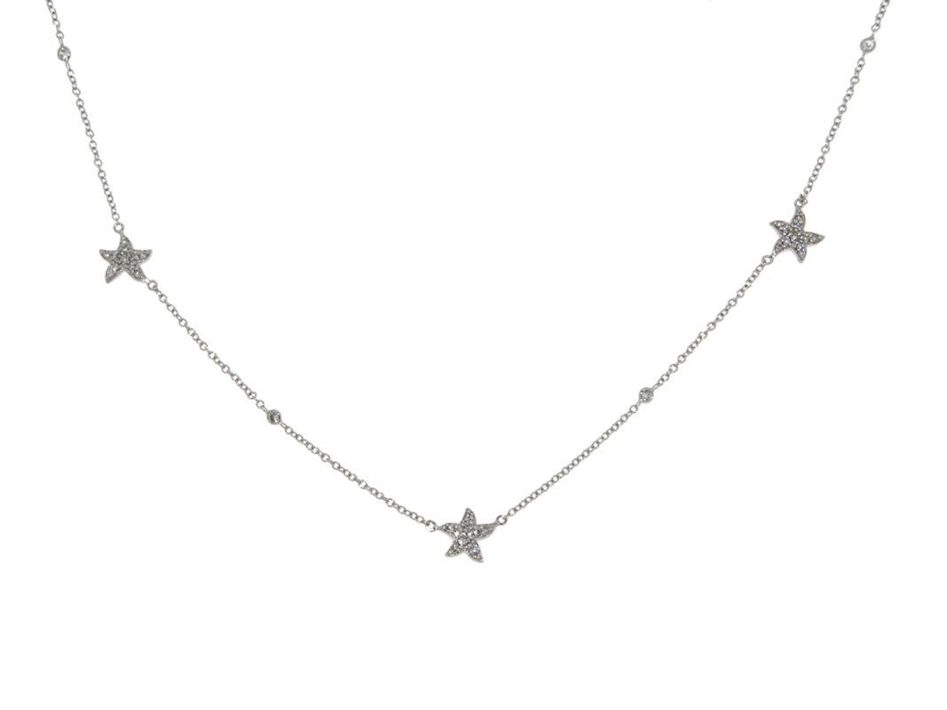 collana-oro-bianco-diamanti-ct-039-bridge-ddonna-gioielli