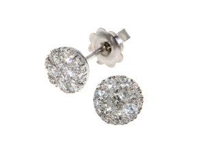 orecchini-oro-bianco-diamante-ct-030-emily-ddonna-gioielli
