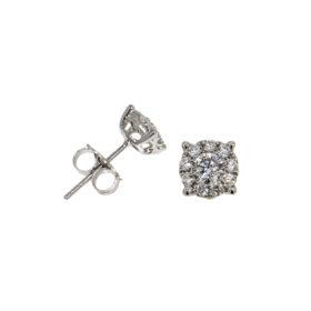 orecchini-oro-bianco-diamanti-centrali-ct-084-basket-ddonna-gioielli