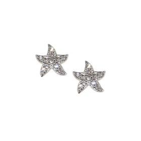 orecchini-oro-bianco-diamanti-ct-016-bridge-ddonna-gioielli