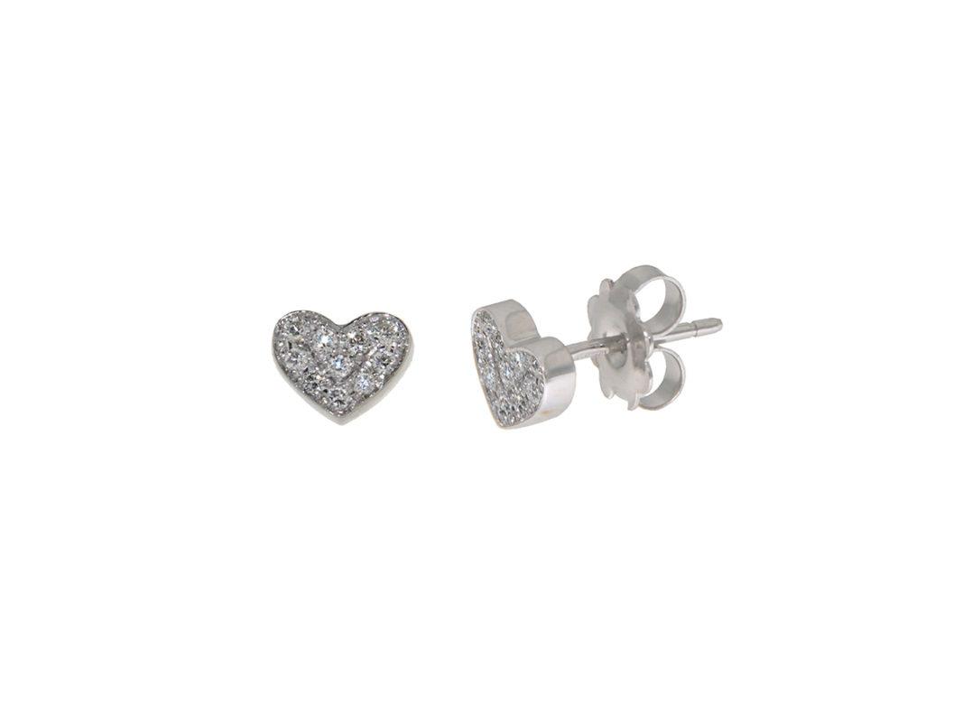 orecchini-oro-bianco-diamanti-ct-019-bridge-ddonna-gioielli