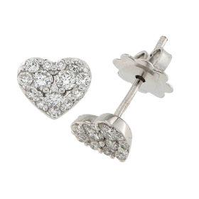 orecchini-oro-bianco-diamanti-ct-045-glitter-ddonna-gioielli