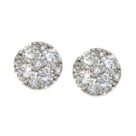 orecchini-oro-bianco-diamanti-ct-090-glitter-ddonna-gioielli