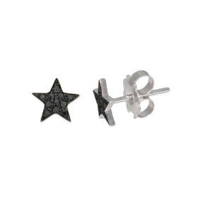orecchini-oro-bianco-diamanti-neri-bridge-ddonna-gioielli