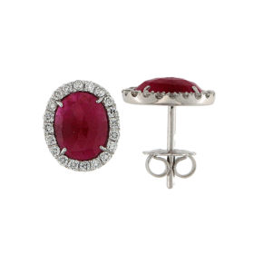 orecchini-oro-bianco-diamanti-rubini-aida-flat-ddonna-gioielli