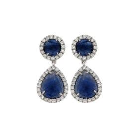 orecchini-oro-bianco-diamanti-zaffiri-blu-aida-flat-ddonna-gioielli