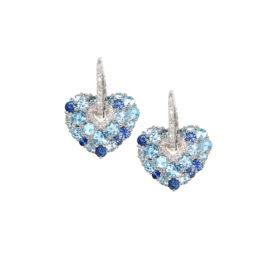 orecchini-oro-bianco-diamanti-zaffiri-blu-topazi-aurora-ddonna-gioielli