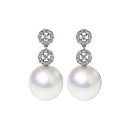 orecchini-oro-bianco-perle-akoya-gioia-ddonna-gioielli