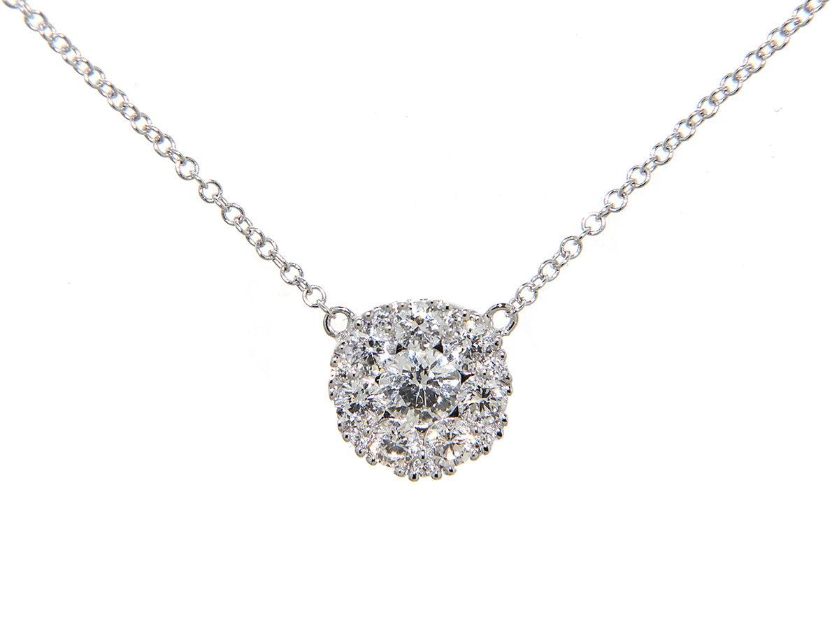 pendente-oro-bianco-diamante-ct-020-emily-ddonna-gioielli
