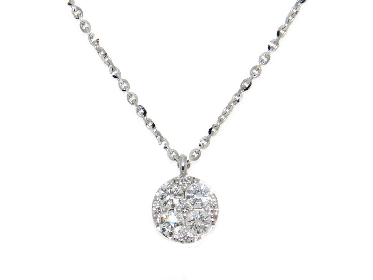 pendente-oro-bianco-diamanti-ct-074-glitter-ddonna-gioielli
