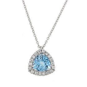 pendente-oro-bianco-diamanti-topazi-sky-crystal-ddonna-gioielli