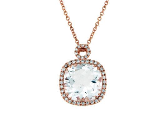 pendente-oro-rosa-diamanti-cristallo-rocca-cuba-brio-ddonna-gioielli