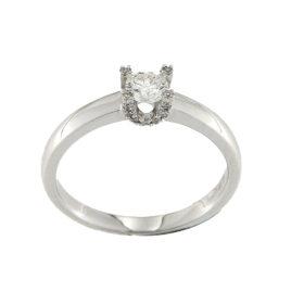 anello-oro-bianco-diamante-centrale-ct-021-onde-ddonna-gioielli
