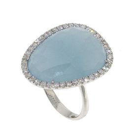 anello-oro-bianco-diamanti-acquamarina-element-flat-ddonna-gioielli