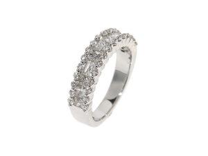 anello-oro-bianco-diamanti-ct-1-65-nadir-ddonna-gioielli