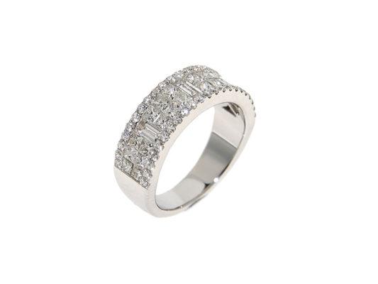 anello-oro-bianco-diamanti-ct-1-98-nadir-ddonna-gioielli