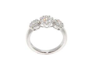 anello-oro-bianco-diamanti-ct-1,23-rugiada-ddonna-gioielli
