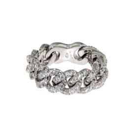 anello-oro-bianco-diamanti-ct-1,36-groumette-ddonna-gioielli