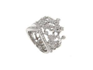 anello-oro-bianco-diamanti-ct-1,58-miro-ddonna-gioielli