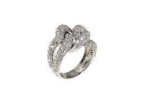 anello-oro-bianco-diamanti-ct-2,10-groumette-ddonna-gioielli