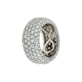 anello-oro-bianco-diamanti-ct-7,45-vogue-ddonna-goielli