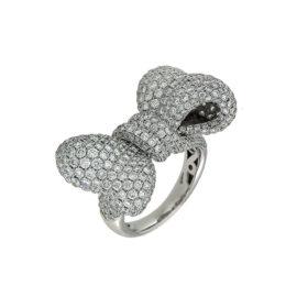 anello-oro-bianco-diamanti-desiree-ddonna-gioielli