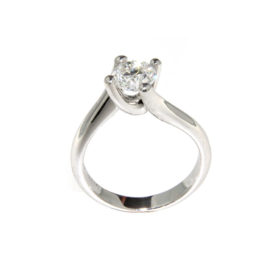 anello-oro-bianco-diamanti-diamonds-icon-ddonna-gioielli