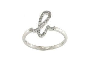anello-oro-bianco-diamanti-lettere-amore-ddonna-gioielli-2