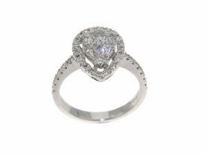 anello-oro-bianco-diamanti-linda-ddonna-gioielli