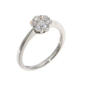 anello-oro-bianco-diamanti-rugiada-ddonna-gioielli