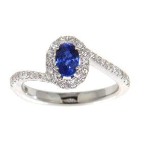 anello-oro-bianco-diamanti-zaffiro-blu-alice-ddonna-gioielli