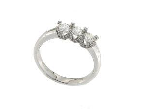 anello-oro-bianco-tre-diamanti-centrali-ct-040-onde-ddonna-gioielli