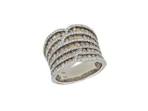 anello-oro-rosa-diamanti-ct-0,84-diamanti-brown-ct-1,56-twister-ddonna-gioielli