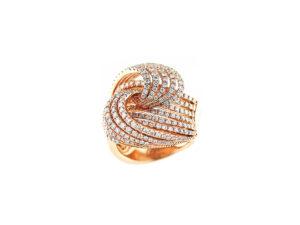 anello-oro-rosa-diamanti-ct-2,37-sorriso-ddonna-gioielli