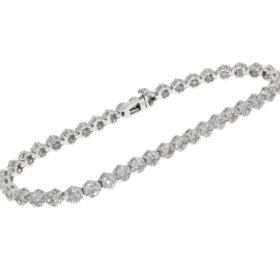 bracciale-oro-bianco-diamanti-ct-2-98-rugiada-ddonna-gioielli
