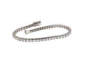 bracciale-oro-bianco-diamanti-diamonds-icon-ddonna-gioielli-1