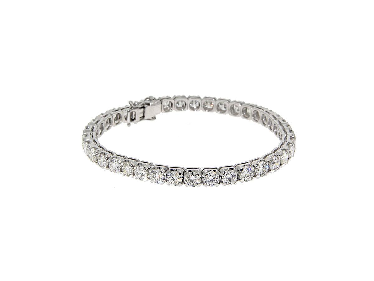 bracciale-oro-bianco-diamanti-diamonds-icon-ddonna-gioielli